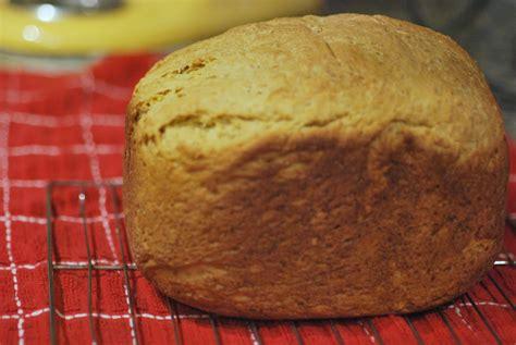 bread machine recipes call me fudge orange oatmeal bread bread machine recipe