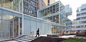 Sephora Corporate Office Shawmut