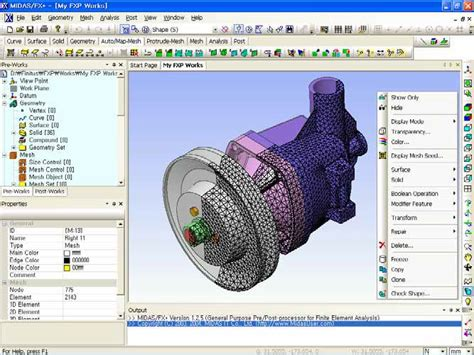 computer aided design range of application software ib computer science