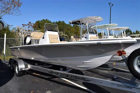Sportsman Boats Gulf Shores Al by 2018 New Sportsman Tournament 214tournament 214 Bay Boat