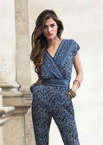combinaison habillã e femme pour mariage les 25 meilleures idées de la catégorie salopette sur tenue salopette