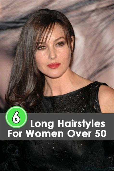 251 best Hairstyles for Women over 45 Hairstyles for