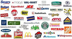GET PAID TO SHOP AND DINE