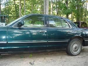 Bcarter 1997 Mercury Grand Marquis Specs  Photos  Modification Info At Cardomain