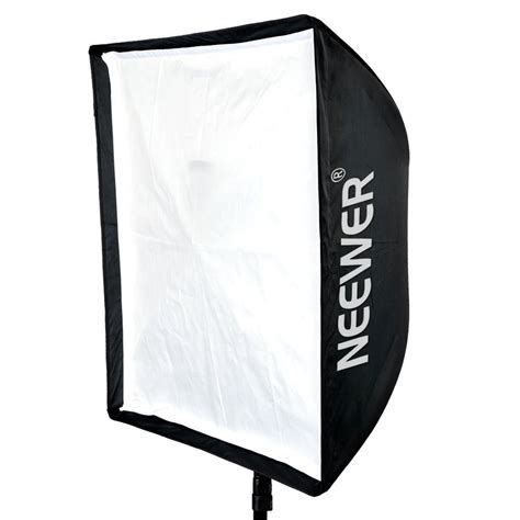 the best speedlight softbox of 2017 photophique reviews