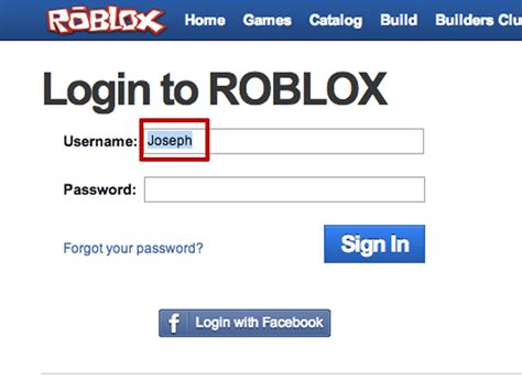 How To Avoid Getting Hacked On Roblox