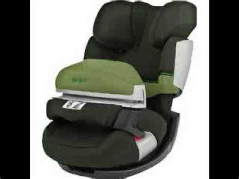 siege auto clipperton trottine top 10 bebe confort sièges auto bébé doovi