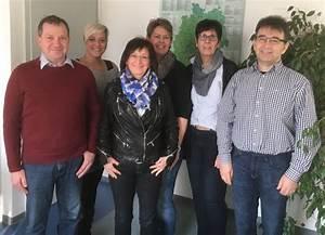 Abrechnung Eigenverbrauch Photovoltaik Finanzamt : lohnbuchhaltung mbr s dpfalz e v ~ Themetempest.com Abrechnung