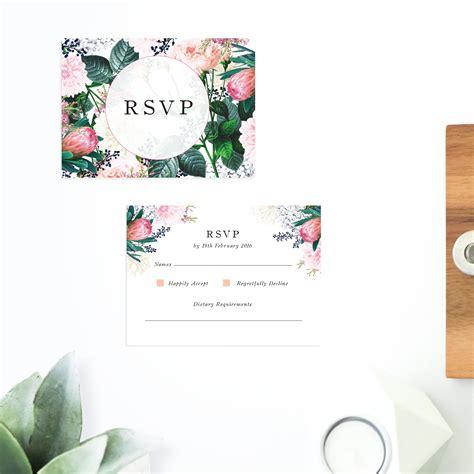 online shop wedding invitations by sail and swan wedd