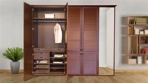 combien coute une porte de chambre combien coute un dressing sur mesure armoire surmesure