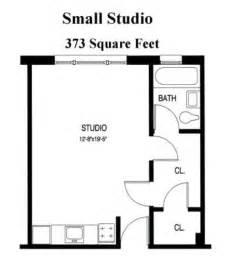 17 best ideas about studio apartment floor plans on With small studio apartment floor plans