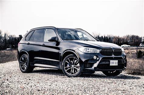 review  bmw   black fire edition car