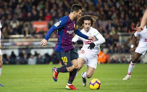 Stream eibar vs barcelona live. Eibar vs Barcelona Preview, Tips and Odds - Sportingpedia ...