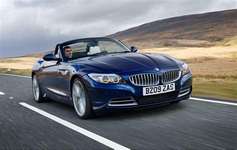 luxury cars sports cars suv