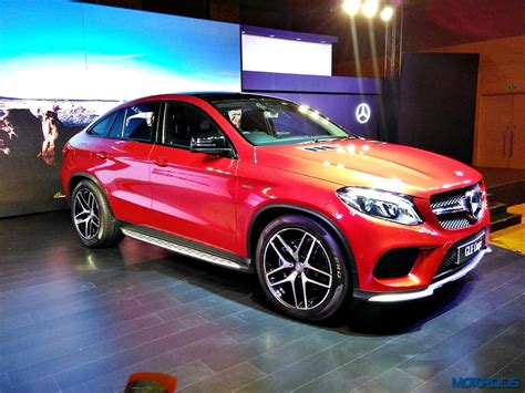 Delivering possible best and cheap price/offers or deals of mercedes amg gt 63 s 4 door coupe 2020 in india and full specs, but we are can't grantee the information are 100% correct(human error is possible), all prices mentioned are. Auto Expo 2016: Mercedes Benz showcases the AMG GT, GLE 450 and GL 350 | Motoroids