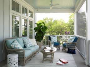 Inspiring Homes With Front Porch Photo by 25 Inspiring Porch Design Ideas For Your Home