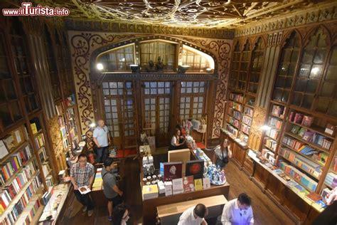libreria bracciano il piano terra della libreria lello e irmao di foto