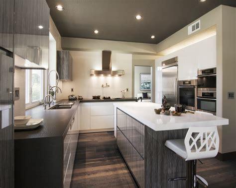 tiles for backsplash in kitchen yorba residence contemporary kitchen los 8515