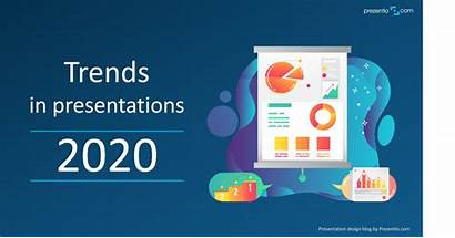 Presentation Trends Powerpoint Ppt Slides Important Graphic