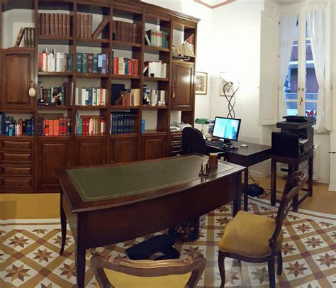 Di Sassari Sede Legale Studio Legale D Orsogna Studio Legale Sassari