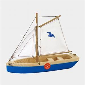 Schiff Basteln Holz : spielschiff segelschiff aus holz von ogas holzspielzeug echtkind ~ Frokenaadalensverden.com Haus und Dekorationen