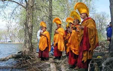 siege de meditation la magie du bouddha