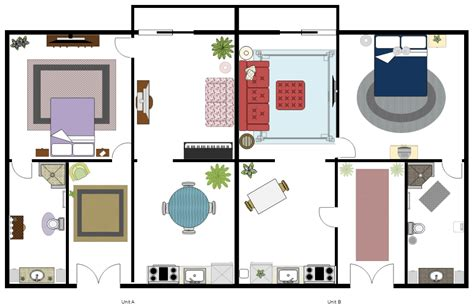 interior design software  easy home