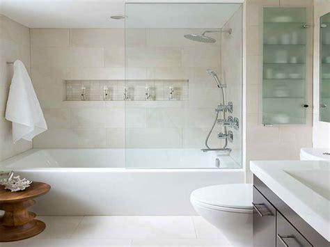 Smart Ideas Small Bathroom Makeover