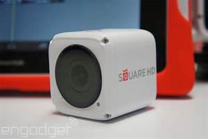 4k Action Cam Test : the new nabi square hd is a 4k action camera for kids ~ Jslefanu.com Haus und Dekorationen
