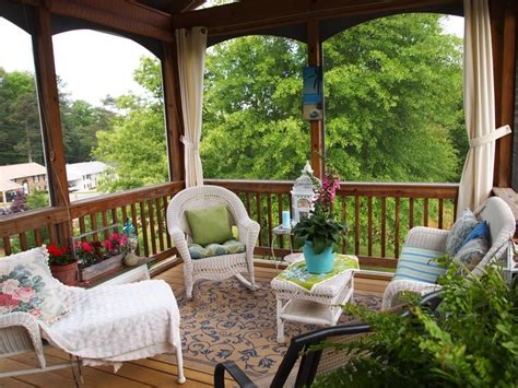 patio ideas on a budget images patio ideas