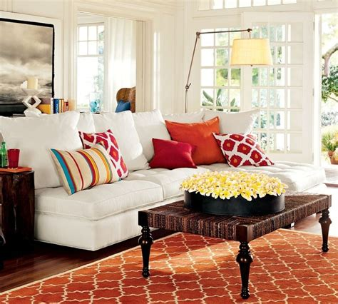 livingroom decor tis autumn living room fall decor ideas
