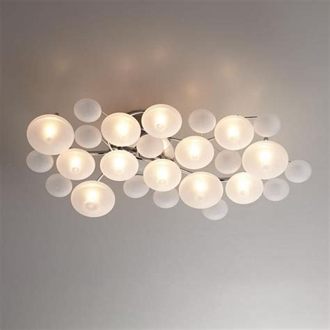 ceiling lights for low ceilings the 25 best low ceiling lighting ideas on pinterest
