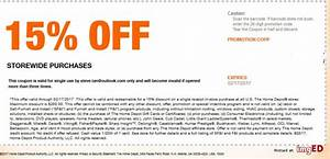 [home depot flooring promo code 2017] - 28 images - home