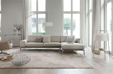 interior design münchen interior design m 252 nchen innenarchitektur wohndesign