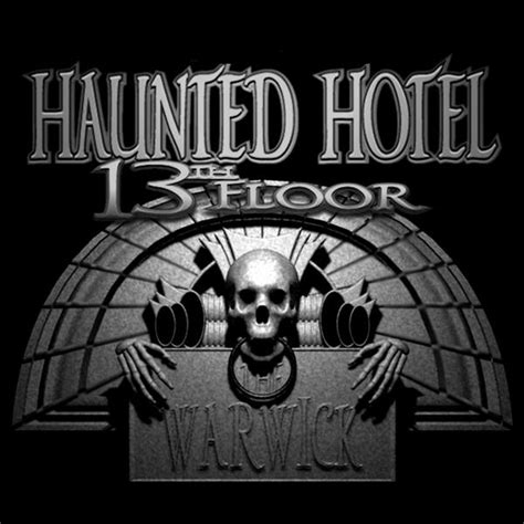 haunted house in fort wayne indiana haunted hotel haunted house