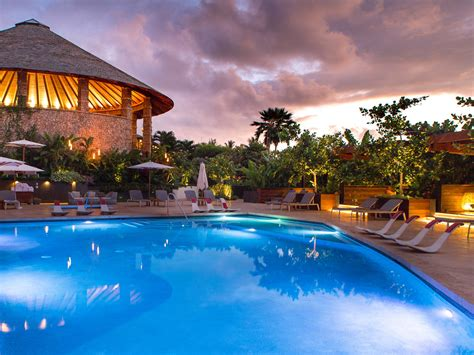 Images Of Hawaii The 30 Best Resorts In Hawaii Photos Cond 233 Nast Traveler