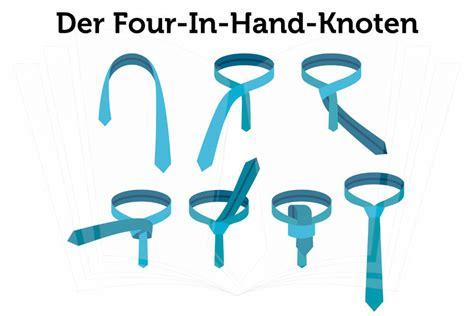 anleitung krawatte binden krawatte binden tipps f 252 r den knoten karrierebibel de
