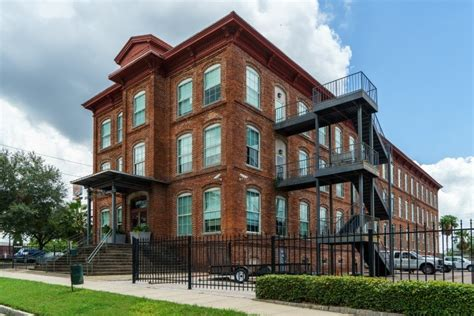 Office Space Ybor City by Franklin Arranges 21 500 Sf Office Lease For