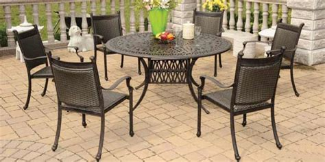 patio furniture near quakertown pa 28 images garden