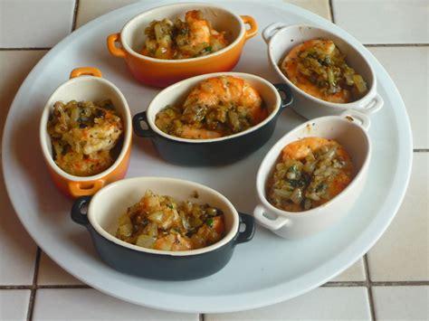 cuisine marmiton recettes entr馥 recettes marmiton entrées chaudes