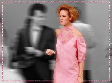 Pretty In Pink by Pretty In Pink Turns 30 Remember These 80s Styles