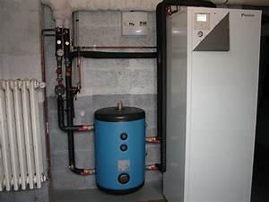 Pompe A Chaleur Air Eau Avis : avis pompe a chaleur air eau daikin basse temperature ~ Melissatoandfro.com Idées de Décoration