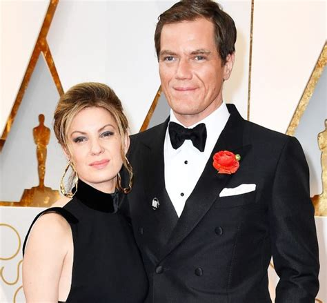 Michael Shannon: Bio, family, net worth, wife, age, height ...