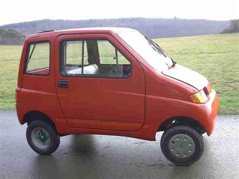 auto 25 km h ohne führerschein sonstige marken gebrauchtwagen alle sonstige marken krankenfahrstuhl 25 km g 252 nstig kaufen