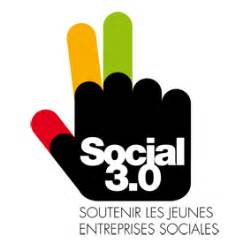 si鑒e social d une association social 3 0 stagiaire wanted social 3 0