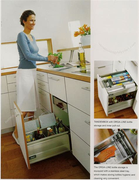 kitchen food storage solutions kitchen storage solutions for cooking preparation items 4891