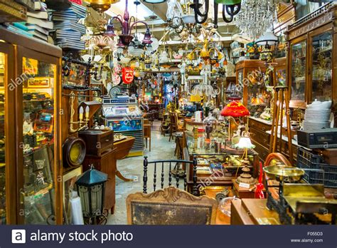 top antiques to collect interior junk antique bric a brac collectible shop collectibles stock photo royalty free image