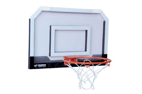bedroom basketball hoop new mini door mount indoor bedroom basketball hoop 10280