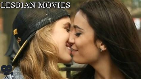 Lesbian Movies Of 2015 ║ All Of Them ║ Youtube