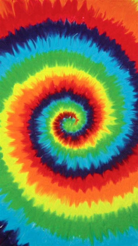 Tye Dye Backgrounds Tie Dye Wallpaper Gallery